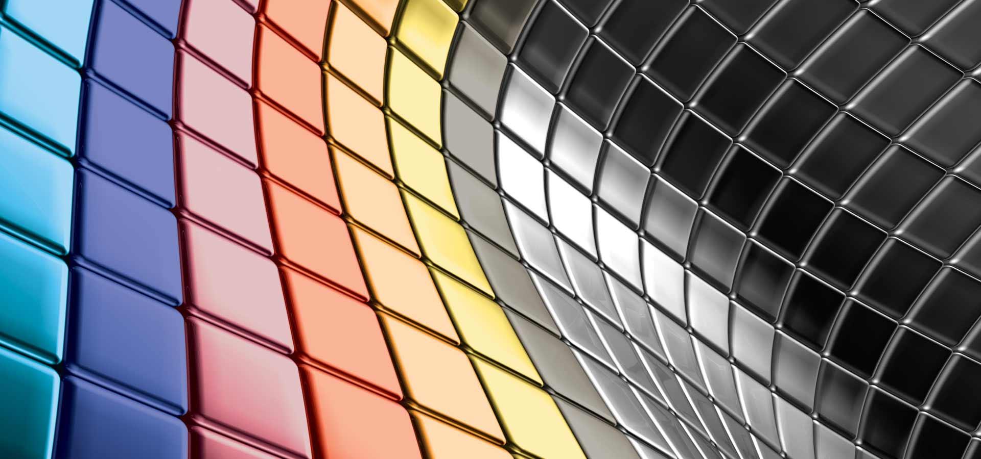 campionario-colori-ossidazione-anodica-tecno-alluminio