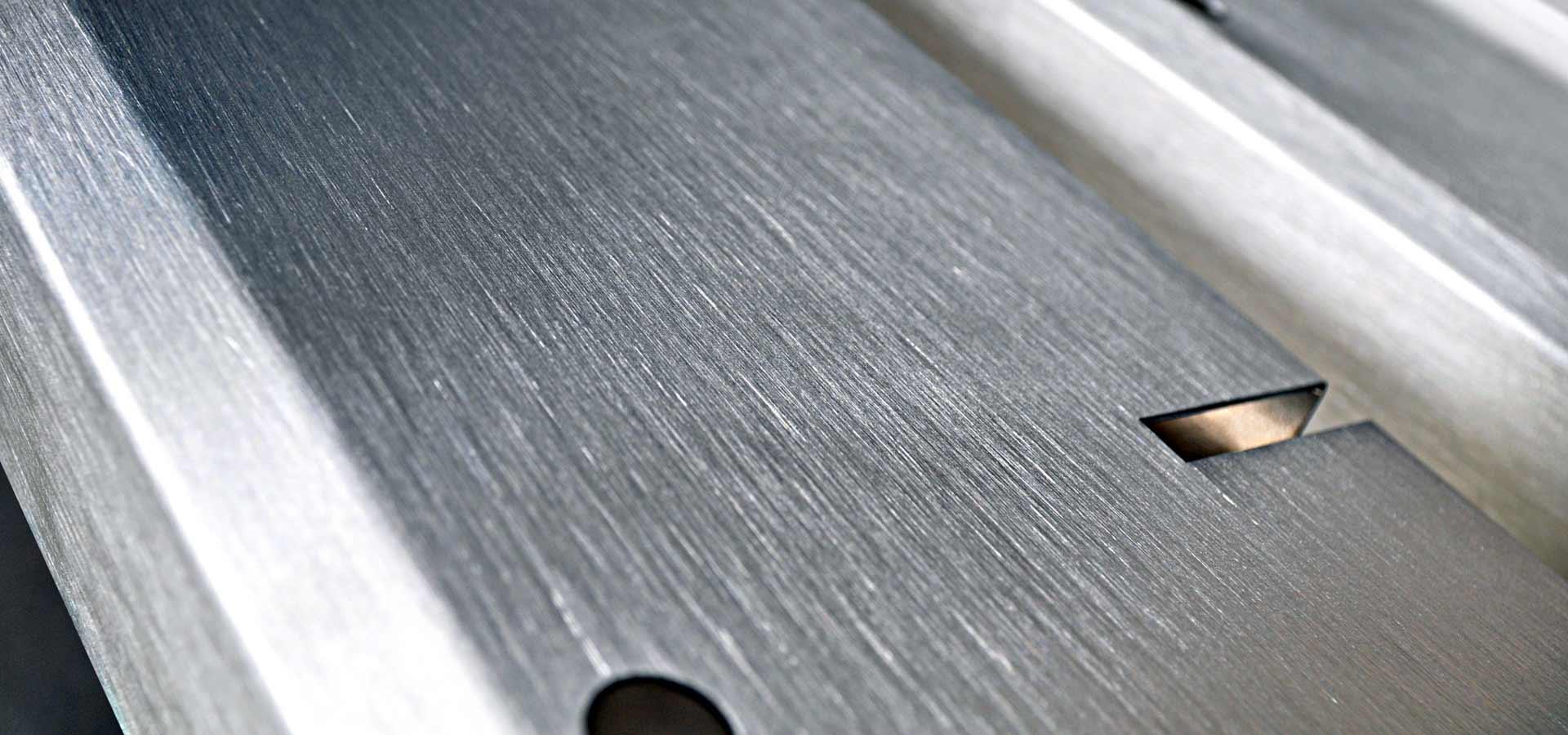smerigliatura-alluminio
